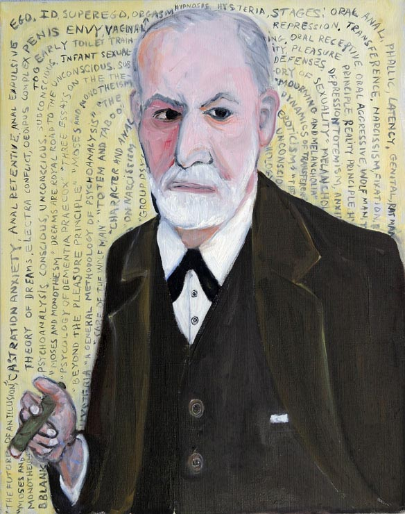 account of the life and accomplishments of sigmund freud Sigmund freud: sigmund freud although many accounts of freud's development have discerned debts to one or another aspect of his jewish biography of sigmund.